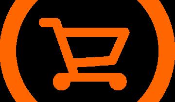 Les e-commerçants auraient-ils perdu leur modjo ?