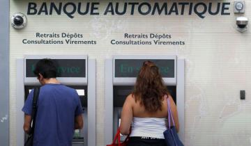 3 français sur 4 sont prêts à changer de banque si leur conseiller n'est pas compétent!