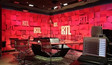 Retrouver l'Élection du Service Client de l'Année dans Le Mag de l'Éco sur RTL
