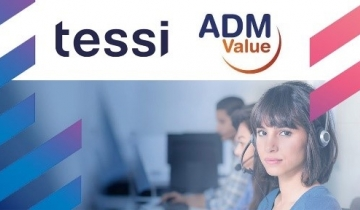 Tessi rachète ADM Value pour 110 M€