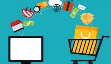 Les ventes en ligne supérieures à celles des magasins d'ici 5 ans