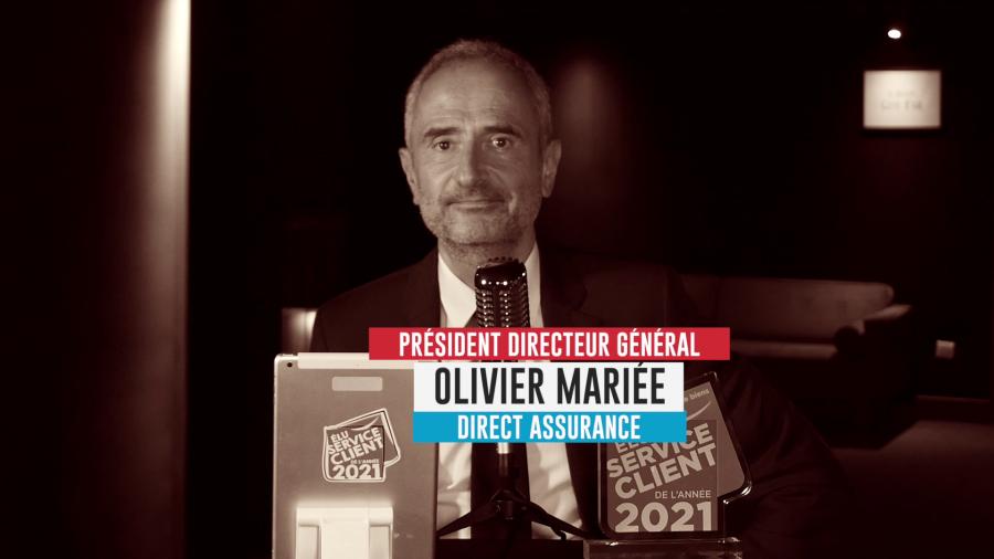 visuel_interview_direct_assurance__olivier_mariee_1.png
