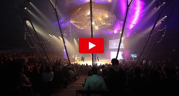 visuel_video.jpg