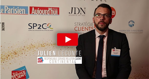 visuel_video_julien_leconte.jpg