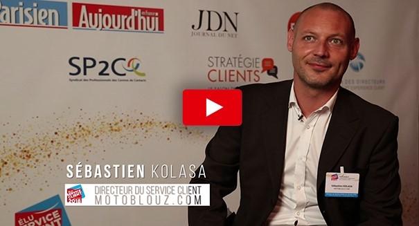 visuel_video_sy_bastien_kolasa_2.jpg