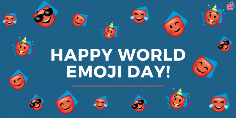 world_emoji_day.png